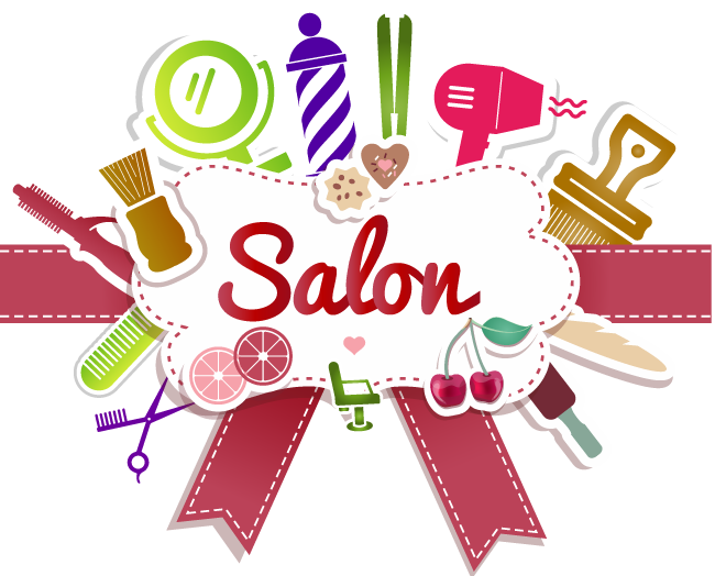 Our Salon Services Include Picture Ready Haircuts Shampoos Updos Styling And Additional Kid Friendly Hair Treatments View Available